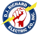 DJ Richard Electric